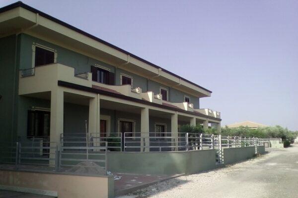 Isola di Caporizzuto Villa01